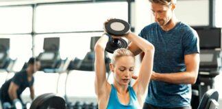 Spor Salonlarında Yapılan 7 Büyük Hataya Dikkat!