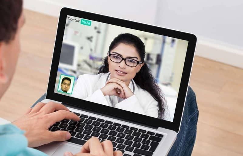 hastaliklar İnternette En Çok Aranan Hastalıklar ve Sağlık Sorunları Nelerdir?