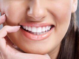 20 Yaş Dişleri İle İlgili Merak Ettiğiniz Bütün Bilgiler