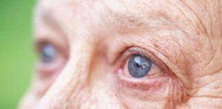 Sarı Nokta Hastalığı Nedir? Hangi Yaşlarda Görülür? Belirtileri ve Tedavisi