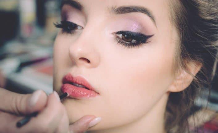 Kadınların Kurtarıcısı 6 Güzellik Hilesi