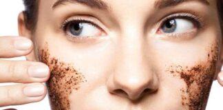 Kahve Maskesi Nasıl Yapılır Cilt Yenileyen Kahve Maskesi Tarifleri