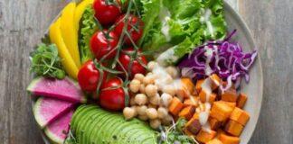 Kanser Tedavisi Esnasında Beslenme Düzeni ve Faydaları