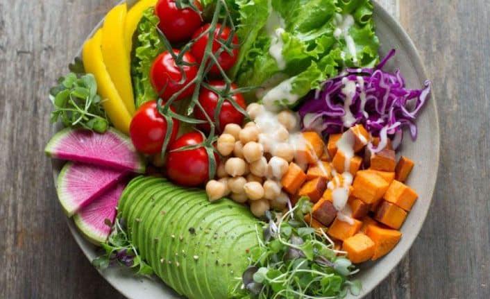 Kanser Tedavisi Esnasında Beslenme Düzeni ve Faydaları!