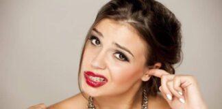 Kulak Kaşıntısı Neden Olur, Nasıl Geçer