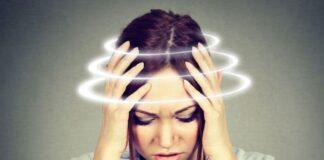 Vertigo Nedir Belirtileri, Nedenleri ve Tedavi Yöntemleri Nelerdir