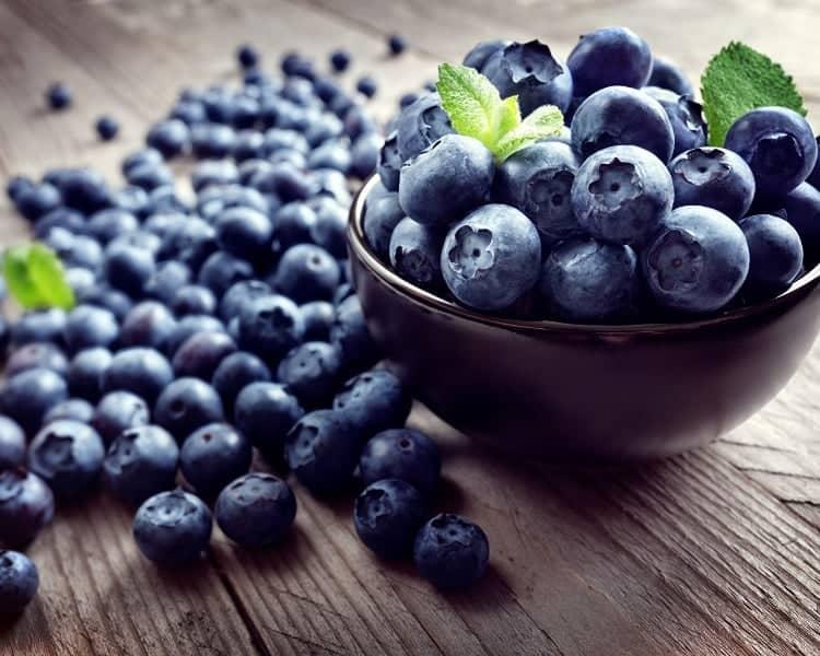 Berry Blueberries Many 530330 1280x1024 1 Acaiberry Çileği Neye İyi Gelir? Acaiberry Çileğinin Faydaları Nelerdir?