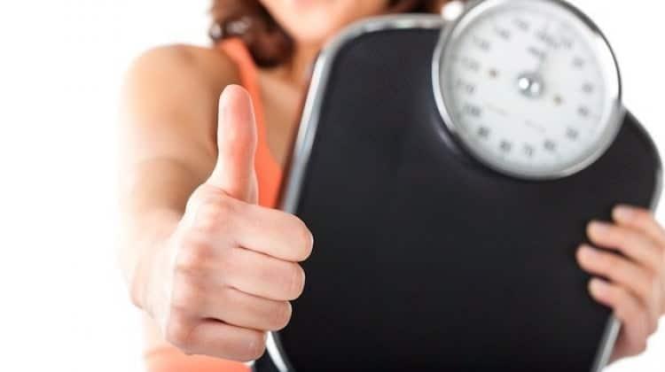 1 haftada 5 kilo vermek 1 Haftada 5 Kilo Vermek İçin Ne Yapmalıyım?