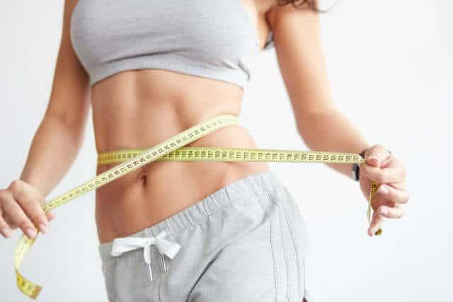 1 haftada kilo vermek 1 Haftada 5 Kilo Vermek İçin Ne Yapmalıyım?