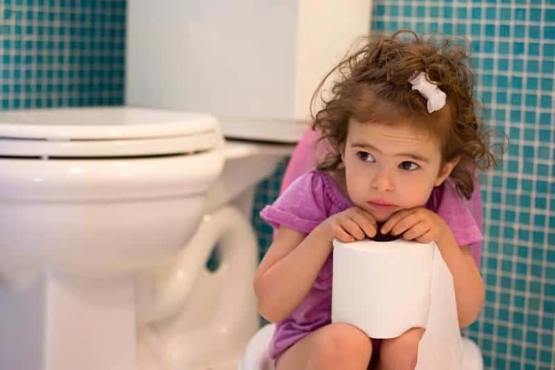 Çocuklara Tuvalet Eğitimi Nasıl Verilmeli, Ne Zaman Başlanmalı?