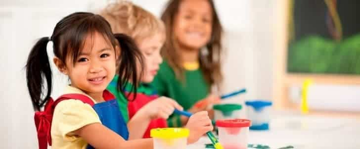 cocugun ozguveni nasil desteklenir Çocuğunuzun özgüvenli olması için verilmesi gereken 10 eğitim