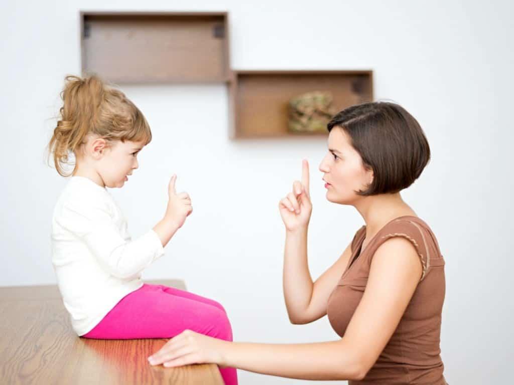 cocuk psikolojisini anlamak Psikolojisi Bozuk Çocuğun Belirtileri
