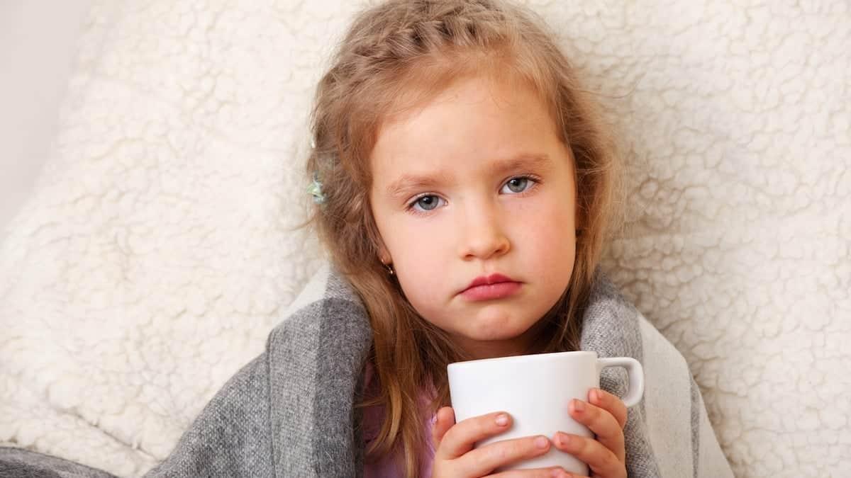 cocuklarda huysuz davranislar Psikolojisi Bozuk Çocuğun Belirtileri