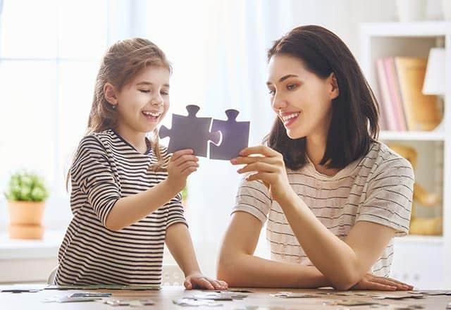 cocuklarin iletisimi Çocukların İletişimini Güçlendirmek İçin Yapılması Gerekenler