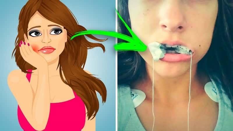 Çay Poşetini Kullanarak Hızlı Diş Ağrısı Nasıl Giderilir?