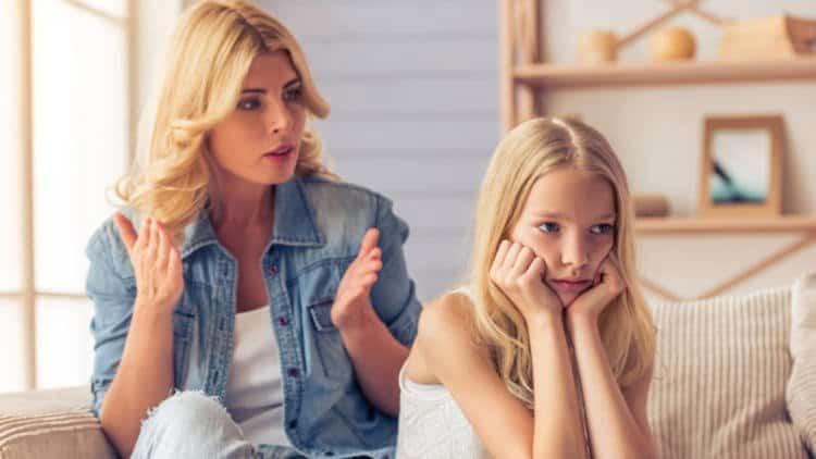 ergene nasil davranmali Ergenlik Döneminde Çocuklarla Nasıl İletişim Kurulmalı?
