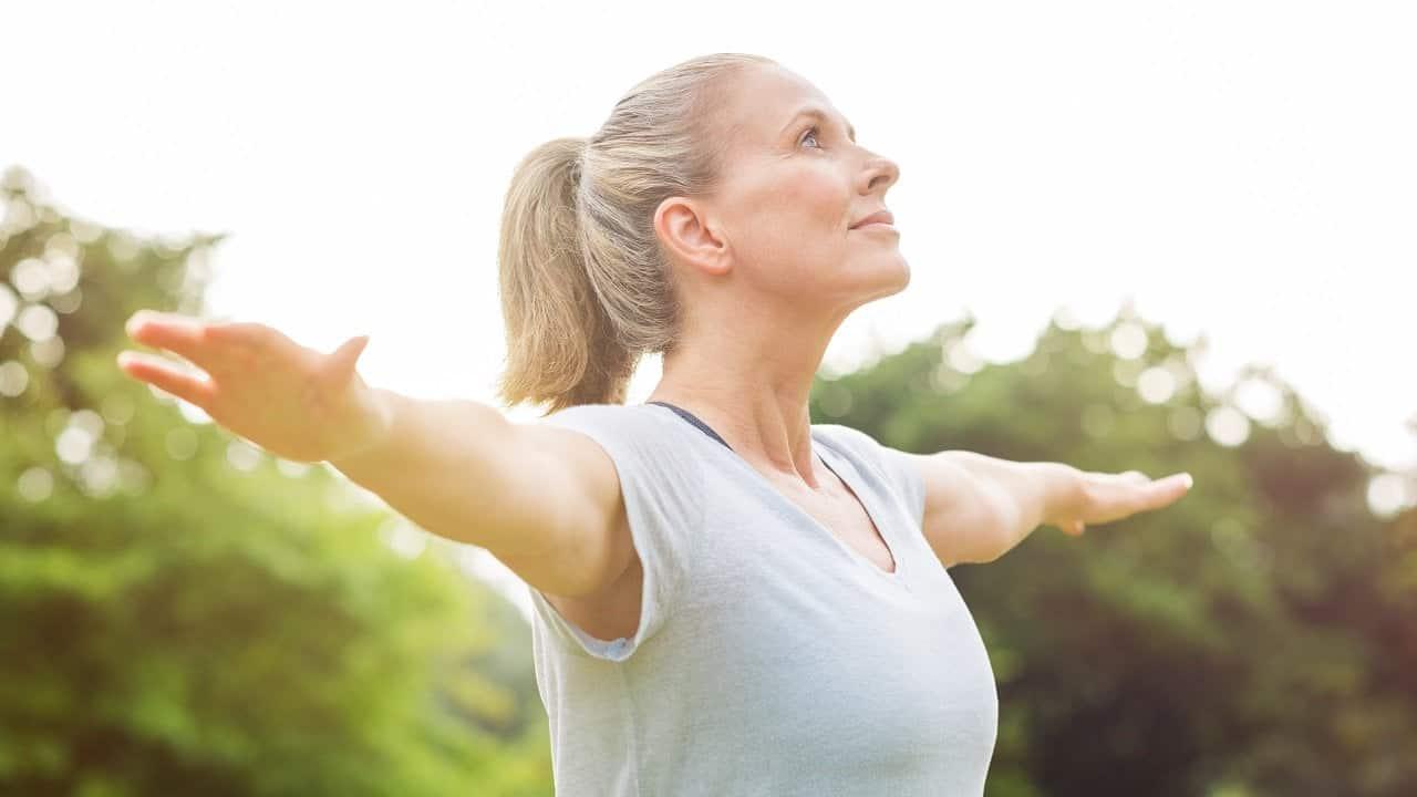 erken menopoz Erken menopozun belirtileri nelerdir? Tedavisi