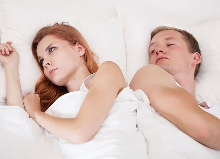 kadinla nasil cinsel iliskiye girilir Kadınları Cinsellikten Soğutan 10 Neden