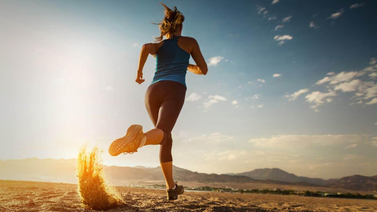 Koşu Yaparken Dikkat Edilmesi Gerekenler Nelerdir?