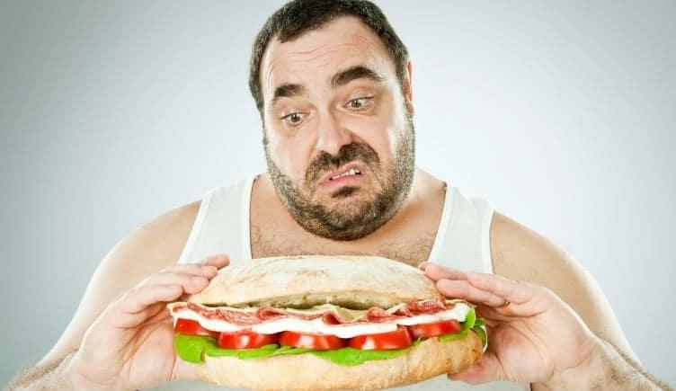 o OBESE AND HEALTHY facebook Ramazanda Yapılan En Büyük Beslenme Hataları Neler?