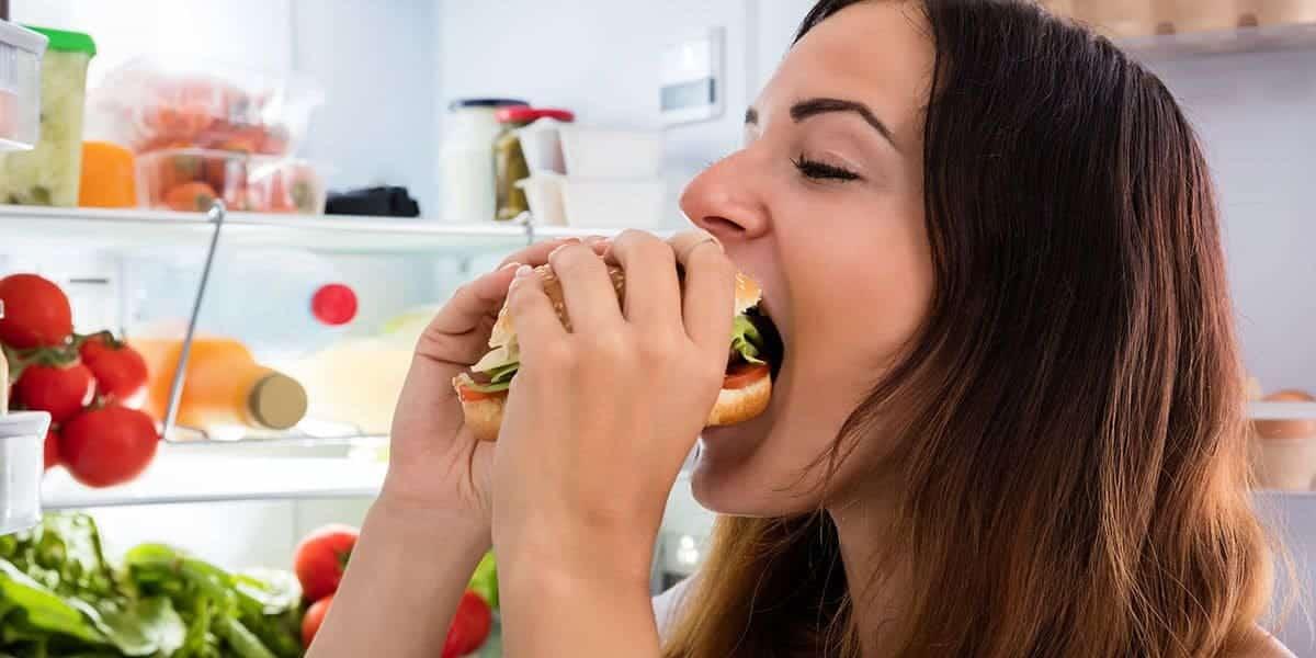 obezite nedenleri Obezite Nedir? Obezite Nedenleri ve Tedavi Yöntemi