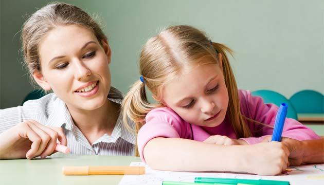 ozguven eksikligi giderme Çocuğunuzun özgüvenli olması için verilmesi gereken 10 eğitim
