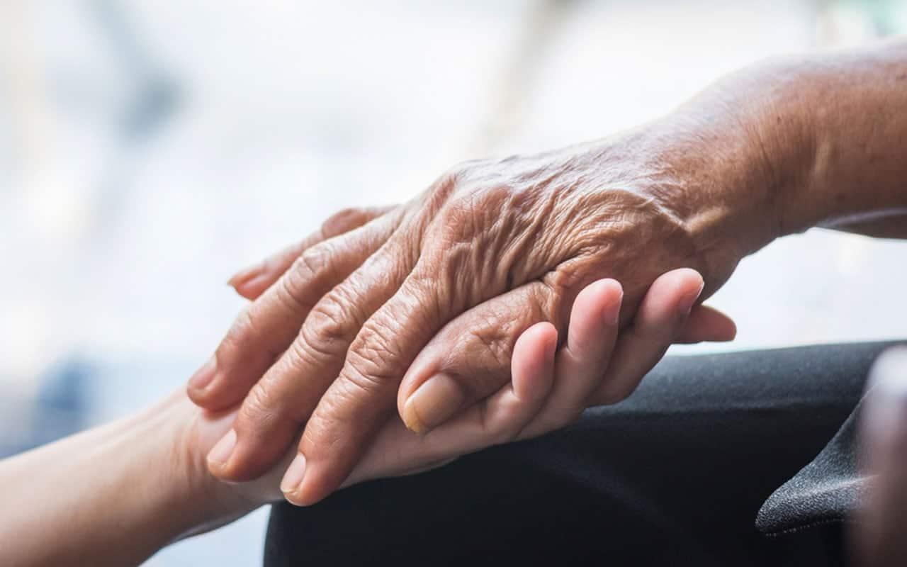 parkinson Parkinson hastalığının nedeni ve belirtileri
