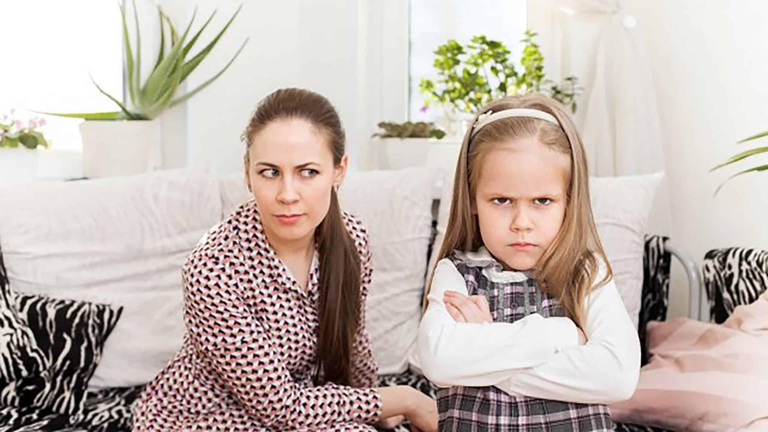 psikolojisi bozuk cocugun belirtileri Psikolojisi Bozuk Çocuğun Belirtileri