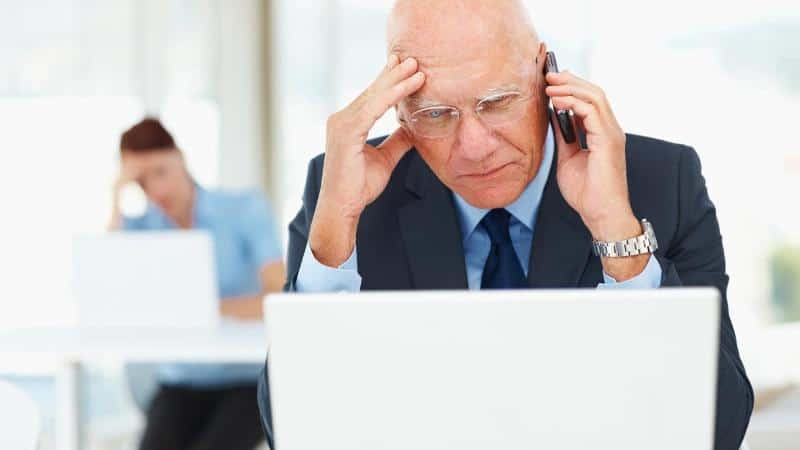 Malulen emeklilik şartları nelerdir? Nasıl malulen emekli olurum?