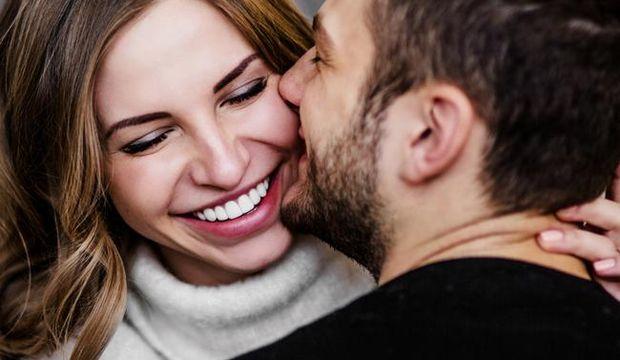 ruh esini bulmak Ruh Eşinizi Bulduğunuzu Nasıl Anlarsınız?