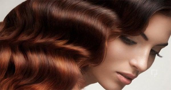sac dolgunlastirma Saçlarınızı Nasıl Dolgunlaştırabilirsiniz? Saç Dolgunlaştırma Teknikleri