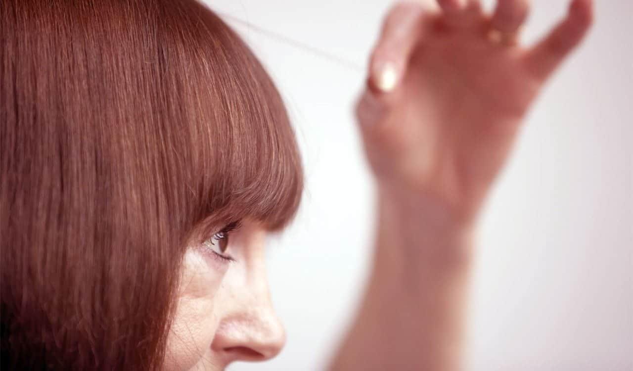 sac yolma hastaligi belirtileri Saç,kaş vekirpik yolma hastalığı ve tedavisi