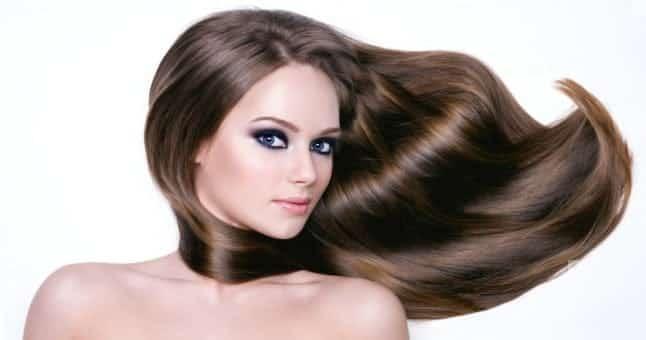 saclarinizi nasil dolgunlastirabilirsiniz Saçlarınızı Nasıl Dolgunlaştırabilirsiniz? Saç Dolgunlaştırma Teknikleri
