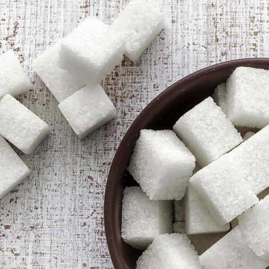 seker hastaligi belirtileri tip 1 Şeker hastalığı nedenleri nelerdir?