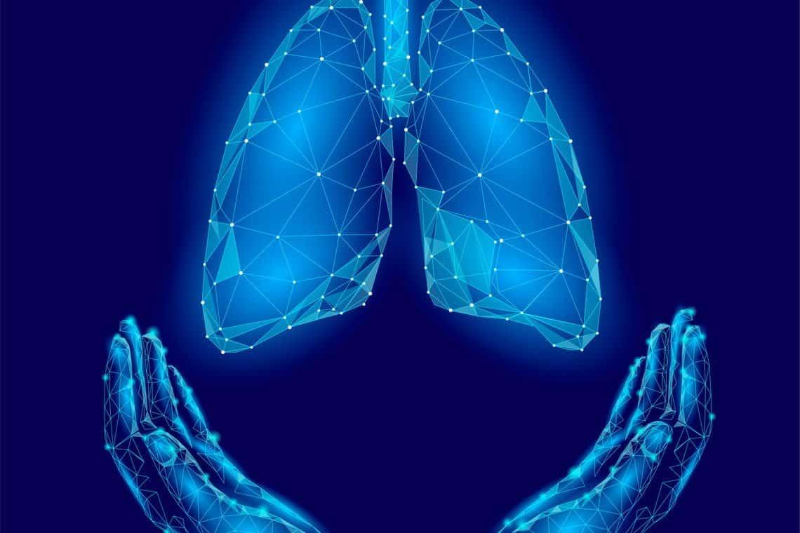 tuberkuloz Tüberküloz Nedir? (Verem) Hastalığının Belirtileri Nelerdir? Tedavi Süreci Nasıldır?