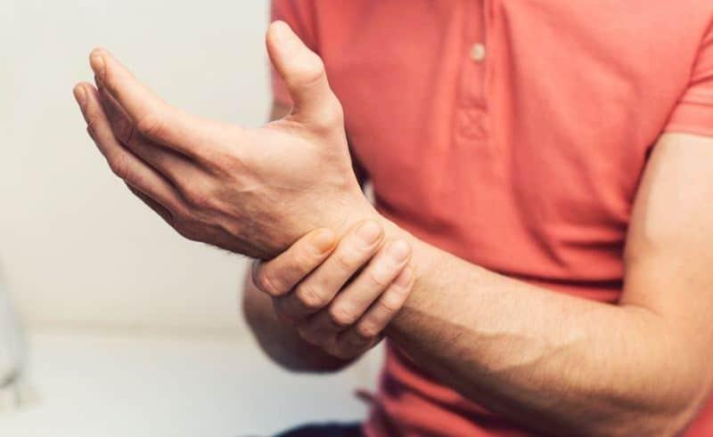 Kemik Ağrısı Neden Olur, Hangi Hastalıklara İşarettir?
