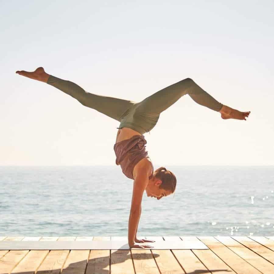Yoga Hakkında Doğru Bilinen 5 Yanlış