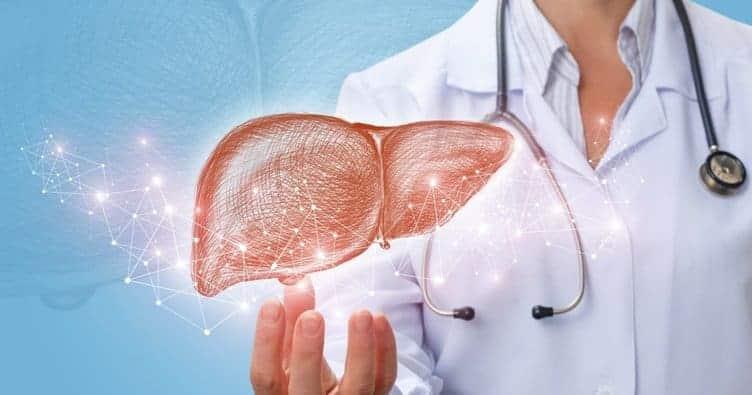 """İnönü Üniversitesi """"Karaciğer Nakli"""" Guinness Rekor Denemesi İnönü Üniversitesi """"Karaciğer Nakli"""" Guinness Rekor Denemesi"""