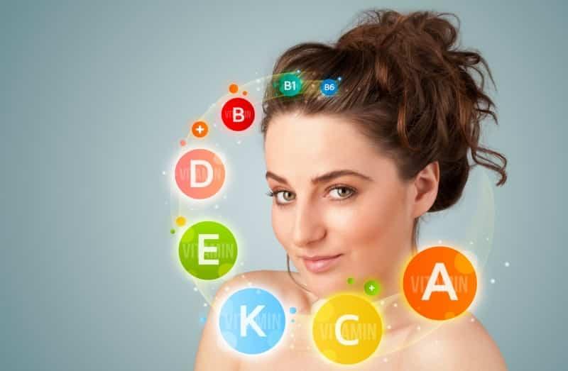 bu-vitamin-ve-mineraller-ile-beyin-sagliginizi-koruyun