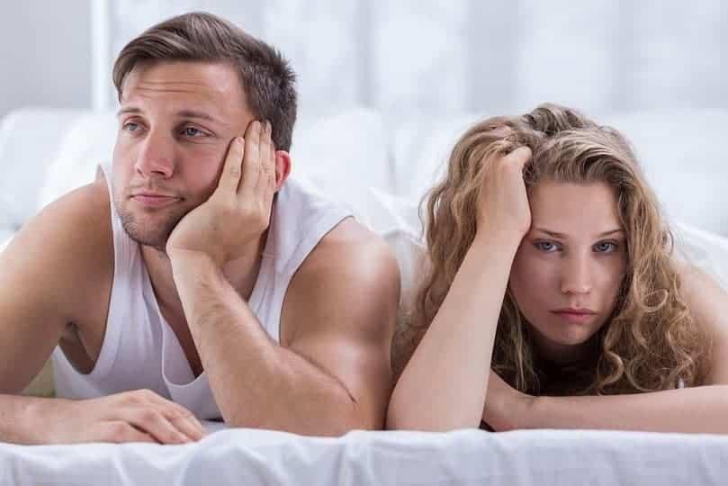 Cinsel terapi hangi sorunlar için çözüm üretir? Neden ihtiyaç duyulur?