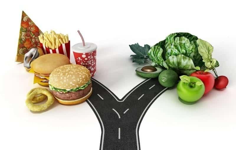 Fazla kilolardan kurtulmanız için kazanmanız gereken 12 alışkanlık!