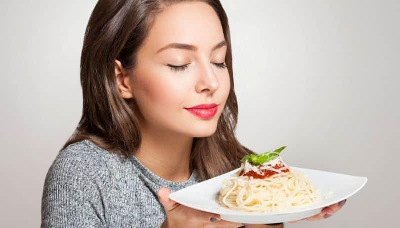 Günde 6 defa yemek yiyerek çok daha hızlı kilo verin!