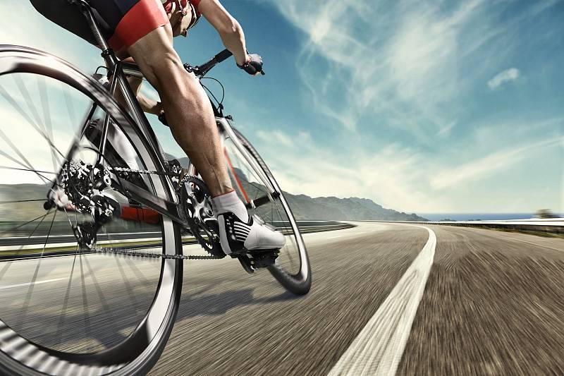 Hangisi daha hızlı zayıflatır, yürümek mi, bisiklet sürmek mi?