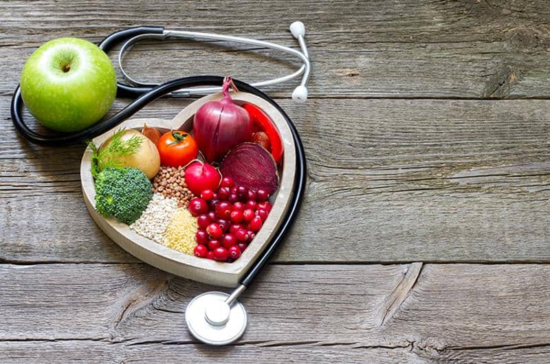 İyi kolesterol kalp dostu mu?