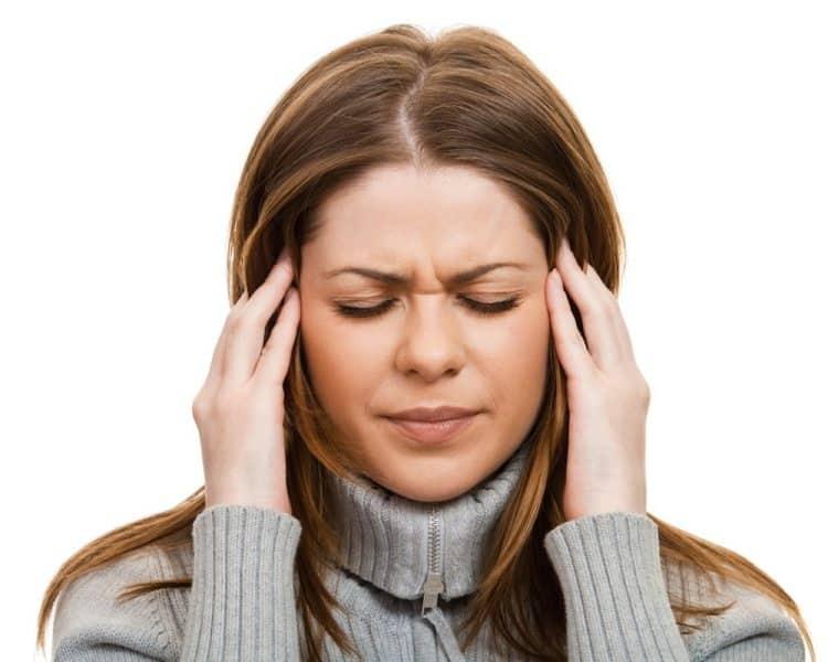 Migren neden olur, belirtileri ve çeşitleri neler? Bitkisel tedavisi