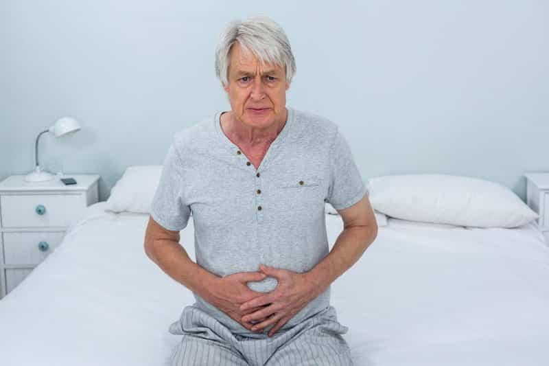 Prostat büyümesi böbrekleri tehdit ediyor!