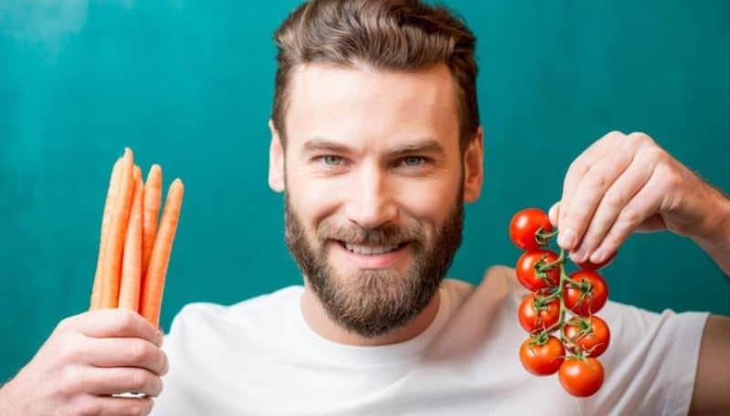 Prostat sağlığını korumak için en doğru beslenme alışkanlıkları