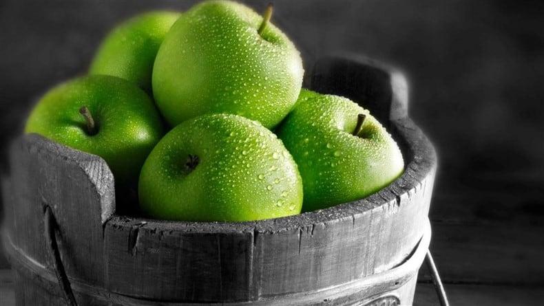 Sağlığa sağlık katan mucize meyveler!