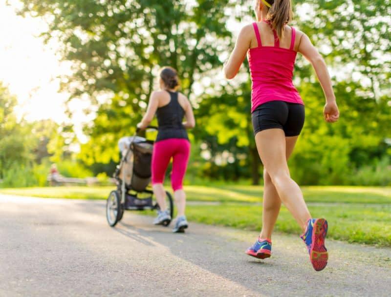 Yürüyüş yaparak kilo verilir mi? Yürüyüş kaç kalori yaktırır?