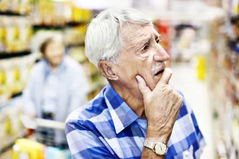 Alzheimer nedir, belirtileri, nasıl oluşur? İbrahim Saraçoğlu havuç kürü
